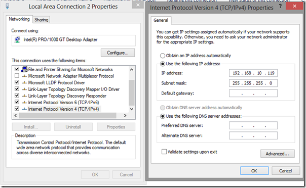 Spikemark-IP-address