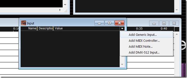 watchout-add-generic-input