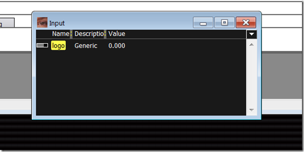 watchout-generic-input-list